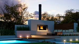 Beautiful Fireplaces by Fireplace Appealing Isokern Fireplace For Interior And Outdoor