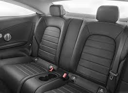 Bmw 328i 2000 Interior Bmw 3 Series Vs Mercedes Benz C Class Sports Sedans Consumer Reports