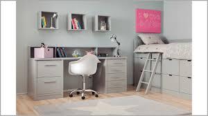 bureau enfant garcon bureau chambre garçon et bureau enfant garcon inspirations des