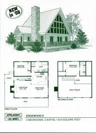 log home floorplans decorating log home floor plans cabin kits appalachian homes