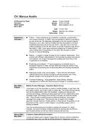 resume format 2013 sle philippines payslip sle of resume word format resume tmplates customer service