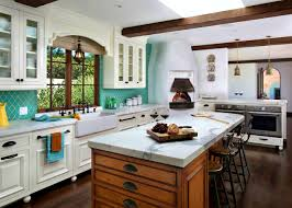 bathroom lovely mediterranean kitchen cabinets cabinet ideas bathroom lovely mediterranean kitchen cabinets cabinet ideas rustic design photos small style contemporary pictures interior