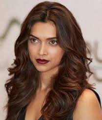 india hair the 25 best indian hair color ideas on