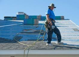 it u0027s raining dollars for roofers and gutter installers as