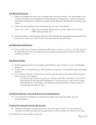 drive resume template best resume template on drive fantastic resume template