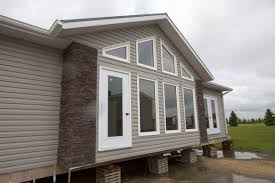 bailey homes rtm ready to move homes for manitoba