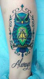 best 24 owl tattoos design idea for men and women tattoos art ideas