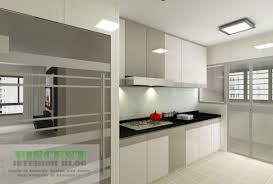 a frame kitchen ideas a frame 4 bedroom house plans fresh hdb kitchen design ideas house