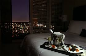 romantic room how to pull off a romantic room service dinner date love dignity