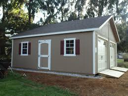 18 ft garage door btca info examples doors designs ideas