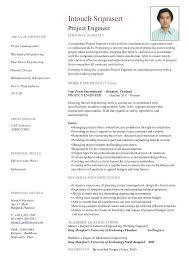 hvac resume exles project engineer resume sle top mechanical project engineer
