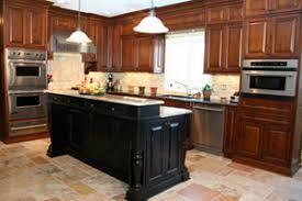 Kitchen Cabinets Lakewood Nj Custom Cabinets Kitchens Construction Heard Woodworking