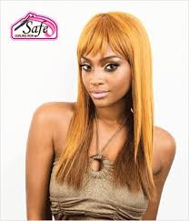 wigs for 50 plus women half wigs half wigs for black women