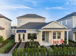orchard hills manor new homes in winter garden fl by calatlantic homes
