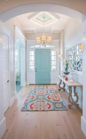best 25 entryway runner ideas on pinterest entrance decor