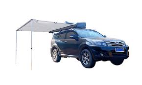 Awning For 4wd Outdoor 4wd Car Awnings Groupon