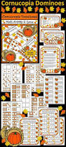 thanksgiving read alouds 17 best images about thanksgiving activities on pinterest