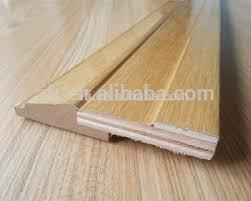 multi layered wood skirting board floor skirting buy floor