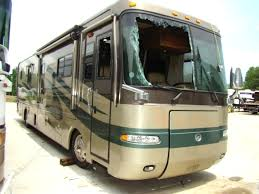 Motorhome Awning For Sale Monaco Motorhome Parts Rv Exterior Body Panels Used Rv Parts For