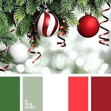 color schemes 2017 holiday color palette copypatekwatches com