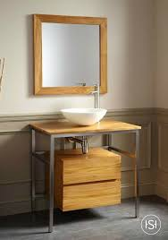 Teak Vanity Bathroom by 151 Best Be Our Guest Images On Pinterest Hardware Guest
