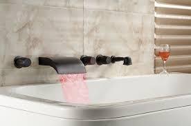 Roman Bath Faucet by Roman Bathtub Inspiration U2014 Steveb Interior Roman Bathtub Ideas