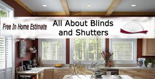 Shutters Or Blinds Arizona U0027s All About Blinds And Shutters Mesa Blinds U0026 Mesa Shutters