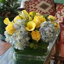 dc flower delivery monet s garden in washington dc le printemps