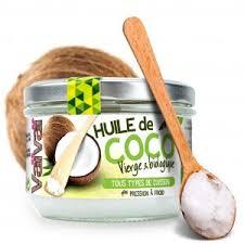 cuisine huile de coco huile de coco vaï vaï vaï vaï avis et tests internautes