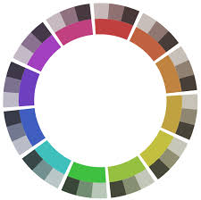 what colors go with grey what colors go well with grey my web value