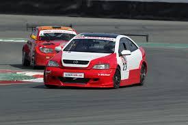 Ngk 300 Zrt Motorsport