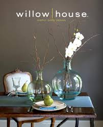 willow house home decor items mendota illinois
