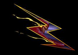 the flash fan art the flash fanart friday v2 w video by drbjrart on deviantart