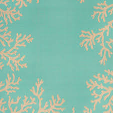 Outdoor Rug Turquoise by Floor Rug Turquoise Indoor Outdoor Rugdark Ruground Rugturquoise