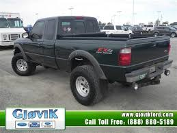 2003 ford ranger for sale used 2003 ford ranger for sale sandwich il