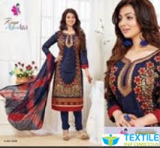 unstitched dress material manufacturers wholesalers u0026 suppliers