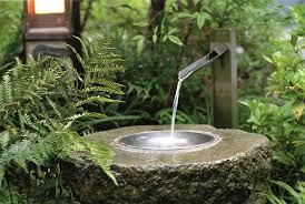 japanese garden ornaments youtube