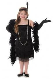 1920 u0027s flapper and gangster costumes roaring 20 u0027s costumes