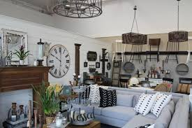 bizhawk home santa barbara brings tv star u0027s interior design line