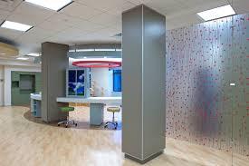 home expo design center atlanta home thw design
