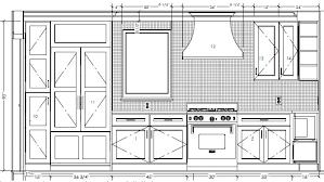Kitchen Cabinet Detail One Room Challenge Petite Kitchen Week 3 Design Manifestdesign