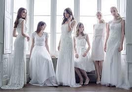 wedding dress shop online phase eight bridal store wedding dresses weybridge guildford