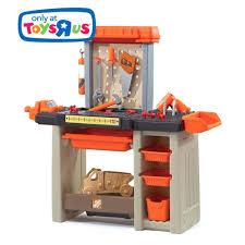 home depot kids tool bench wooden workbench for kids home depot tool bench toddler power