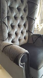 chairs outstanding high back chairs for living room high back