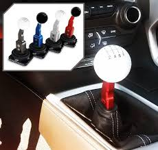 corvette shifter mgw aftermarket racing shifters