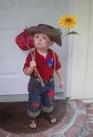 Infant Halloween Costumes Boy Pinocchio Inspired Costume Babies Boys Toddler Kids Children