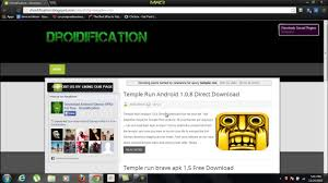 the best downloader for android the best website to for android new site