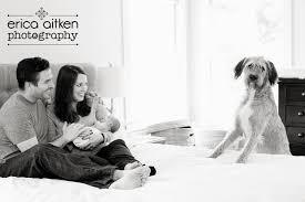Newborn Photography Atlanta My Atlanta Photographer Erica Aitken Photography Atlanta Georgia