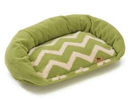Doggie Beds Tuckered Out Bed West Paw Inc