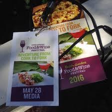 busch gardens family package busch gardens food u0026 wine festival 2016 hawaii and virginia